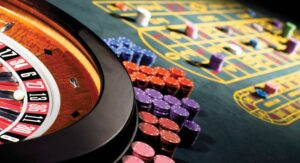 Playing Best Online Casino Games Responsibly